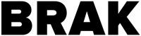Brak Tub Logo